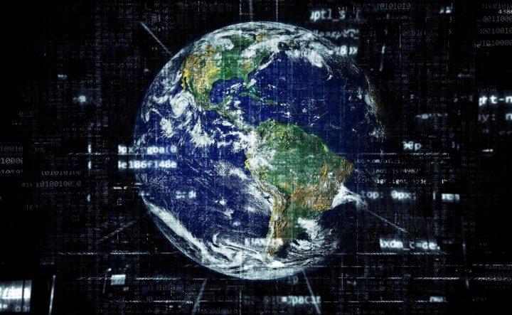 Digitaal is geen synoniem voor duurzaam